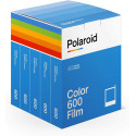 Polaroid 600 Color 5tk