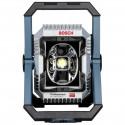 Bosch GLI 18V-2200C