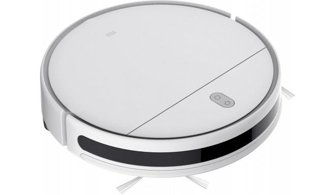 Xiaomi робот-пылесос Mi Mop Essential, белый