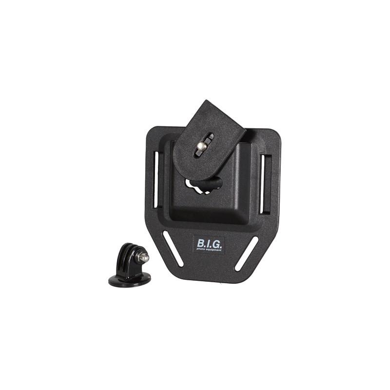 BIG GoPro mount (4259714)