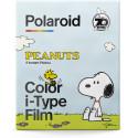 Polaroid i-Type Color Peanuts