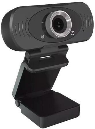 Xiaomi veebikaamera IMILAB 1080p