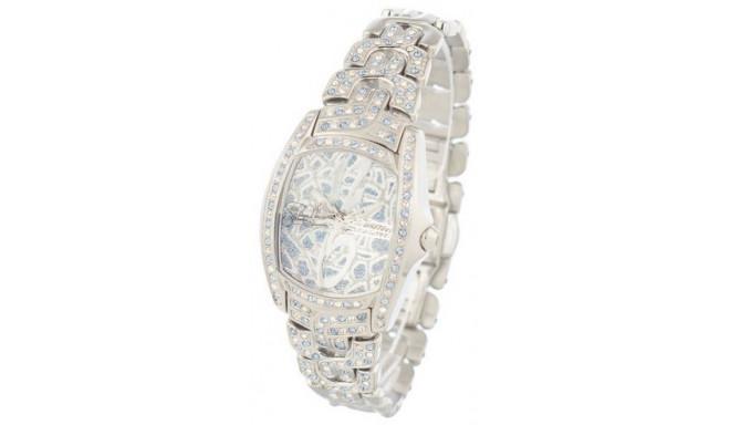 Chronotech женские наручные часы CT7094SS-02M