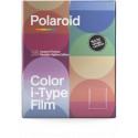Polaroid i-Type Color Metallic Nights 2tk