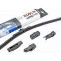 BOSCH Bosch kojamees AP13U