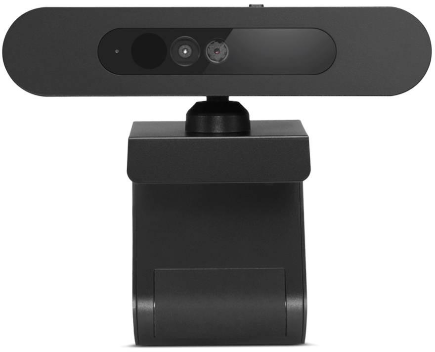 Lenovo veebikaamera 500 FHD Hello
