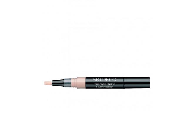 ARTDECO PERFECT TEINT iluminator #01-iluminating pink 2 ml