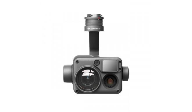 DRONE ACC CAMERA ZENMUSE/H20 CP.ZM.00000119.01 DJI