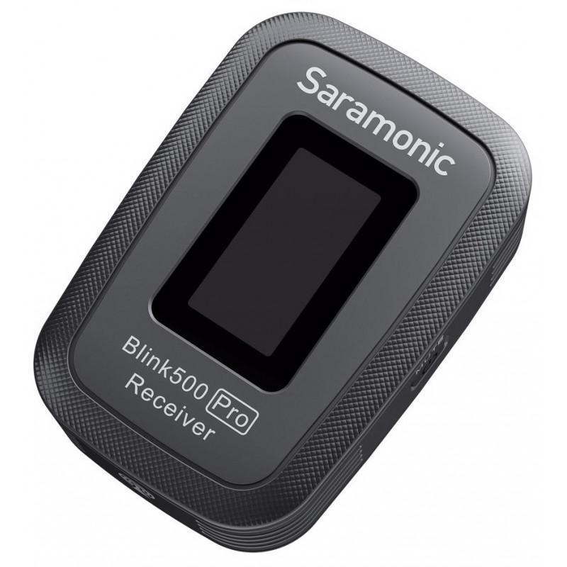 Saramonic mikrofon Blink 500 Pro B1