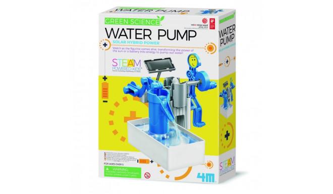 4m Water pump