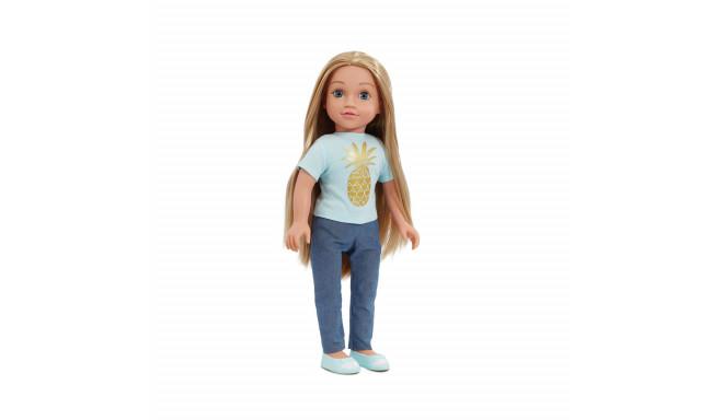 B FRIENDS doll Emily, 314-12101-B
