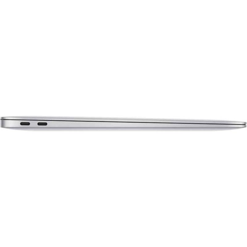 """Apple MacBook Air 13"""" 256GB SWE, silver"""