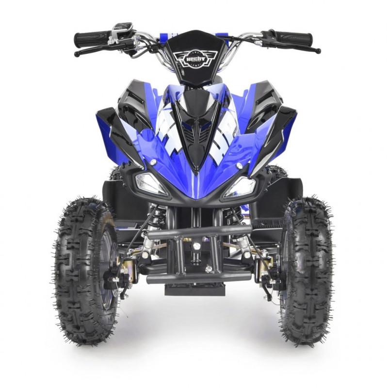 ATV lastele HECHT 54801 ACCU