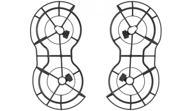 DJI Mini 2 360° защитная рама для пропеллера
