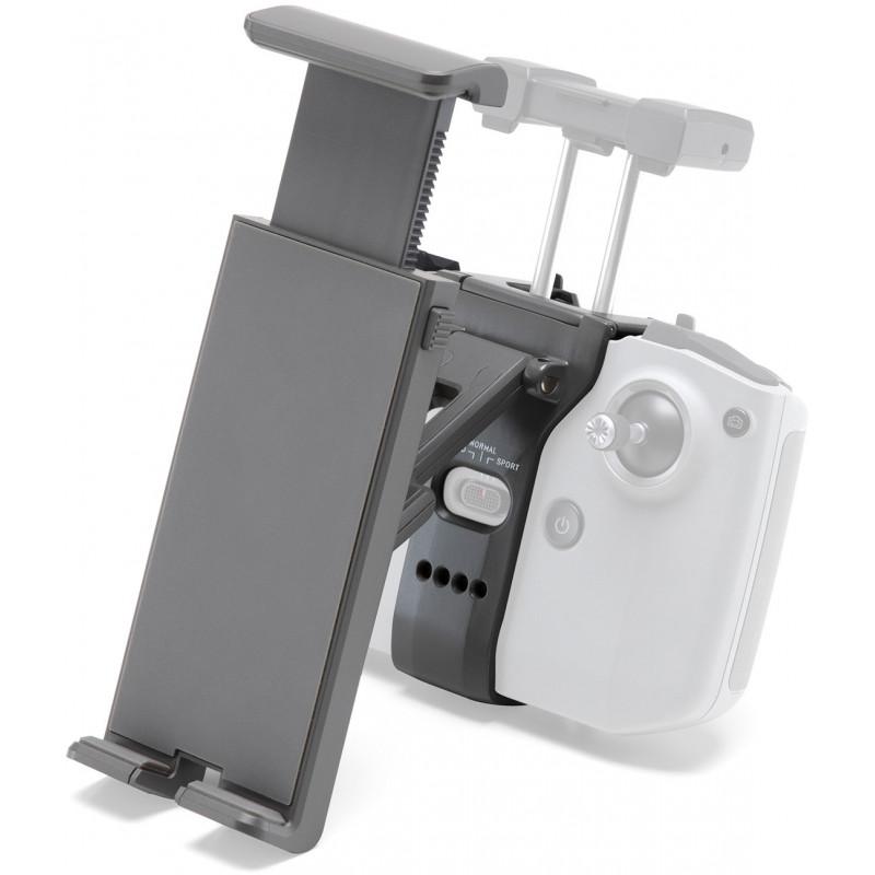 DJI tahvelarvuti hoidik Mavic Air 2