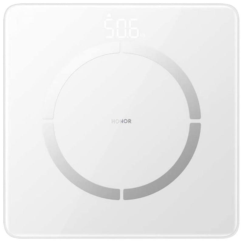 Huawei smart scale Honor 2, white