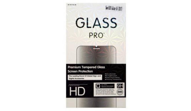 Glass PRO+ kaitseklaas Samsung Galaxy S5