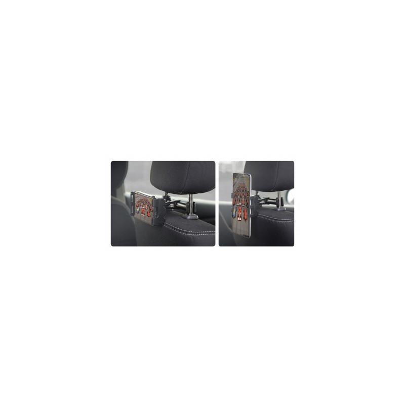 Omega tahvelarvuti peatoe kinnitus OUCHR