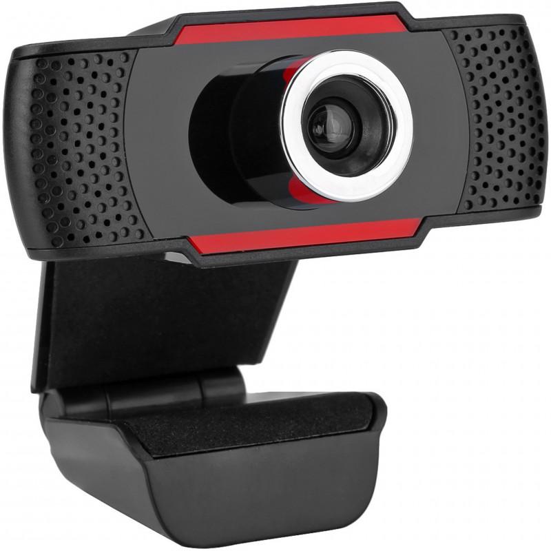 Platinet veebikaamera PCWC480 (45489)