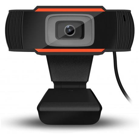 Platinet webcam PCWC720 (45490)
