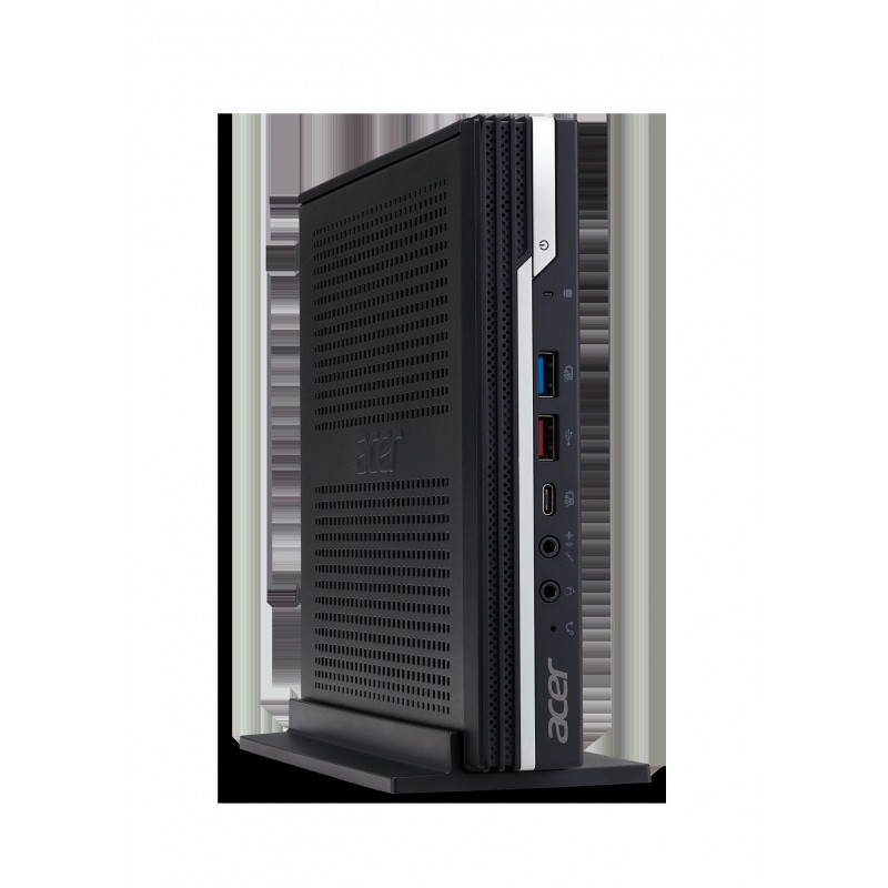 Acer Veriton N (VN4670GT) - i3-10100T/256SSD/4G/W10Pro + 2 roky NBD
