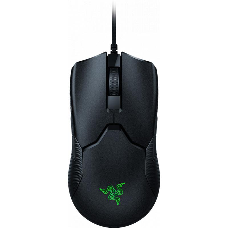 Razer hiir Viper 8KHz Ambidextrous