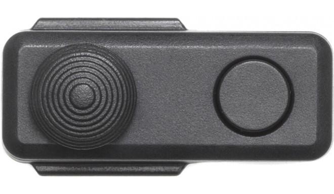 DJI Pocket 2 Mini Control Stick juhtpult