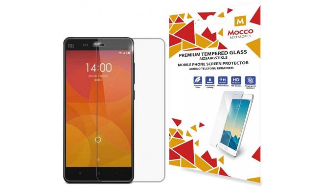 Mocco защитное стекло Samsung Galaxy Note 9