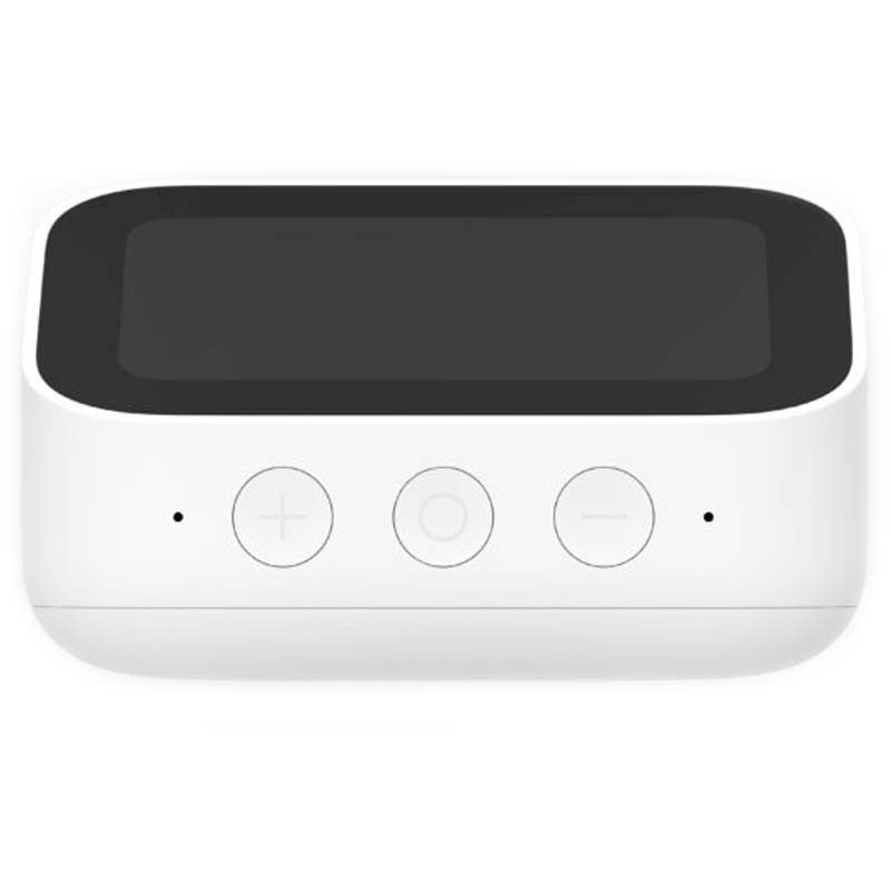 Xiaomi Mi nutikas kell Smart Clock
