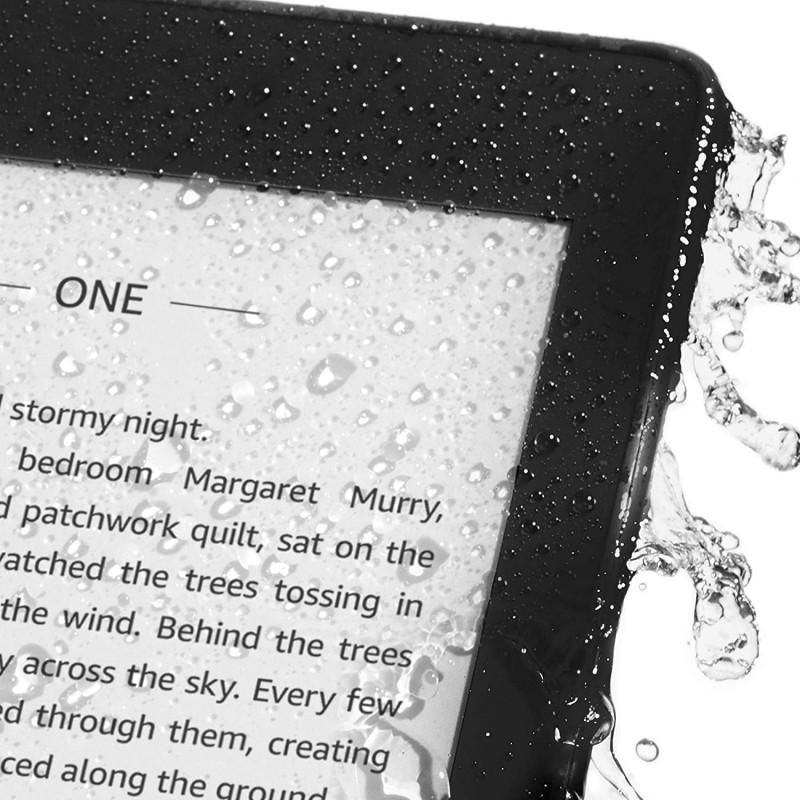 Amazon Kindle Paperwhite 10 32GB WiFi, sage