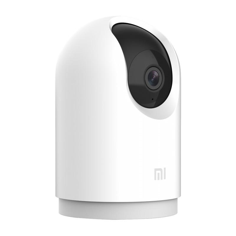 Xiaomi security camera Mi Home 360 2K Pro