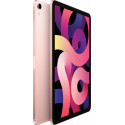 "Apple iPad Air 10,9"" 64GB WiFi + 4G, rose gold"