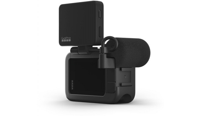 GoPro Display Mod (Hero9 Black)