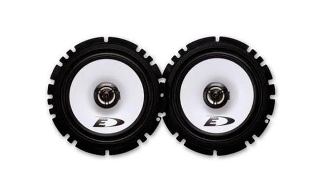 Alpine SXE-1725S car speaker 2-way 220 W