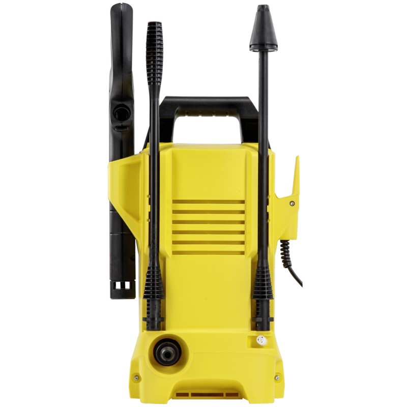 k rcher k 2 compact home high pressure cleaners photopoint. Black Bedroom Furniture Sets. Home Design Ideas