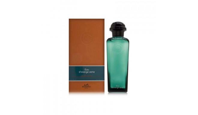 Hermes Eau D'Orange Verte Edc Spray (200ml)