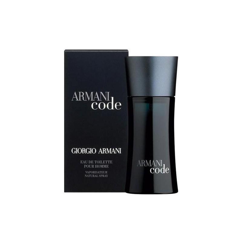 Giorgio Pour Armani Code Armani Pour Homme20ml Code Armani Giorgio Homme20ml Giorgio Code UzVSMp