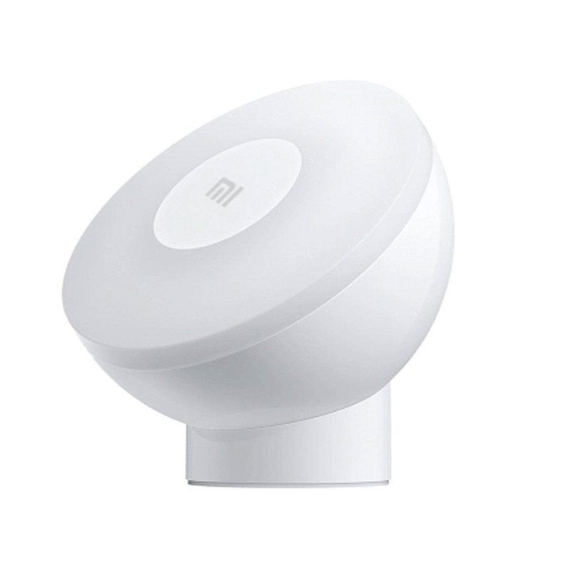 Xiaomi Mi öölamp Motion Activated Night Light 2