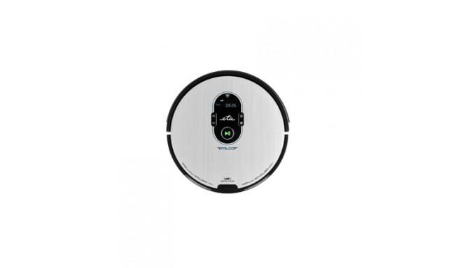 ETA robot vacuum cleaner Falco Smart ETA251590000 W