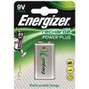 Energizer aku Power Plus HR22 175mAh