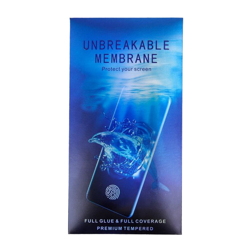 OEM kaitsekile Hydrogel Huawei P Smart