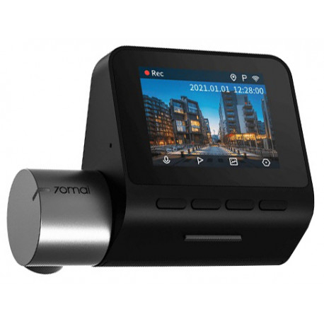 70mai autokaamera Pro Plus A500S