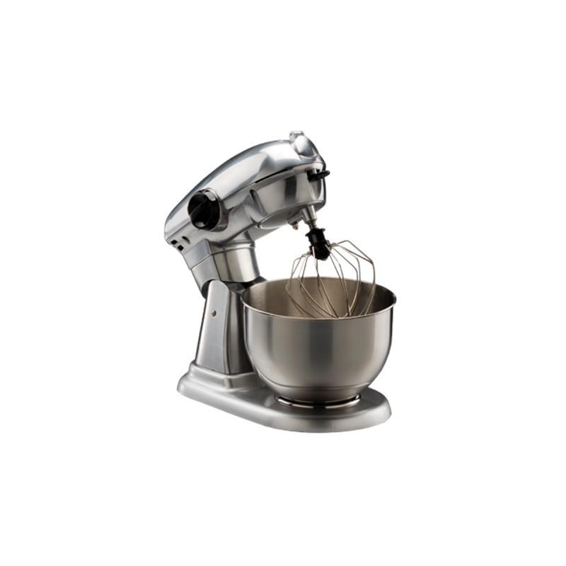 gastroback design stand mixer advanced 40969 mixers. Black Bedroom Furniture Sets. Home Design Ideas
