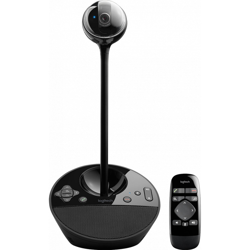 Logitech konverentsikaamera BCC950