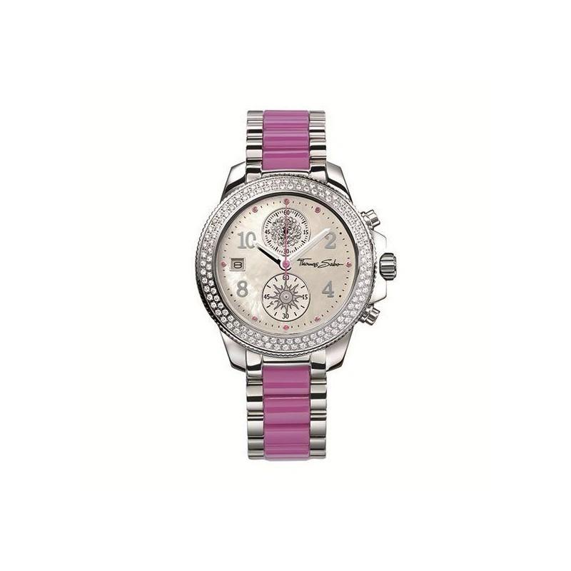 Купить часы в Москве на Avito