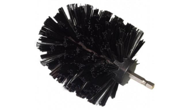 Kornely очищающая щетка для дрели Ultra Stiff