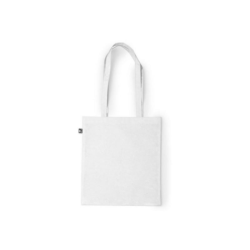 Mitmeotstarbeline kott 146340, valge