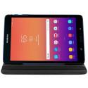 Kaitseümbris Samsung Galaxy Tab A 10.1 2016 (avatud pakend)