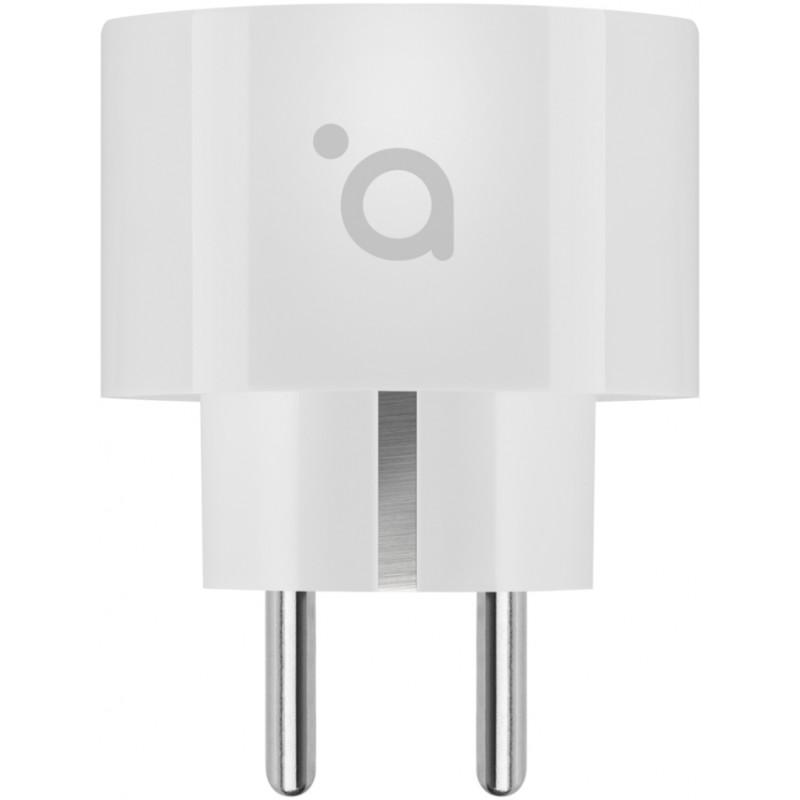 Acme smart plug SH1101 WiFi