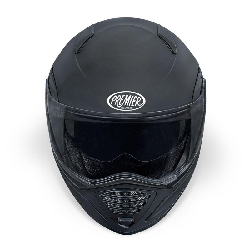 motorcycle helmet law essay essay Motorcycle news, editorials, product reviews and  anti-helmet-law advocates  but everyone wants the freedom to not wear a helmet on a motorcycle that is.